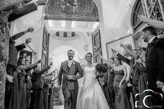 Casamento Luis Felipe e Flavia