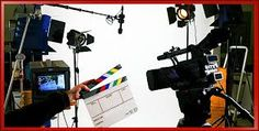 To get the best video content and social media content visit us. We do deliver quality output.