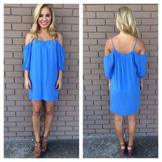 Shopping Online Boutique Dresses - Bridesmaid Dresses, Maxi Dresses Page 2   Dainty Hooligan Boutique