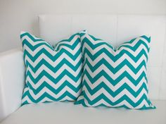 #pillows #chevron