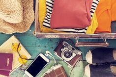 Jak zaplanować wymarzony urlop? - http://nawakacjach.pl/jak-zaplanowac-wymarzony-urlop-1868