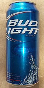 Bud Light - Anheuser-Busch, Inc.