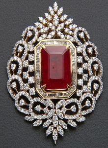 =>diamond bracelets that are Eye-catching. Diamond Bracelets, Diamond Jewelry, Gold Jewelry, Jewelery, Fine Jewelry, Antique Jewelry, India Jewelry, Luxury Jewelry, Bangle Bracelet