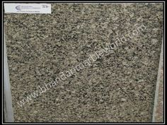 Bhandari Marble World  Diamont Pearl is one of the strongest and very hard material. This stone can be used in bridges, monuments, paving, buildings, counter-tops, tile floors and stair treads.