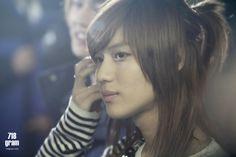 shinee taemin with long hair - Google ძებნა