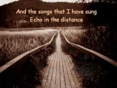 Soldier Of Fortune - Deep Purple - Lyrics (+playlist)
