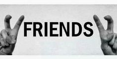 5 Tips for a Great Friends with Benefits Relationship Fake Friend Quotes, Me Quotes, Funny Quotes, Friends With Benefits, The Words, Just Friends, Great Friends, Fair Weather Friends, Word Up