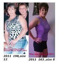 Plexus Slim undeniable results!   www.plexusslim.com/amandajewell