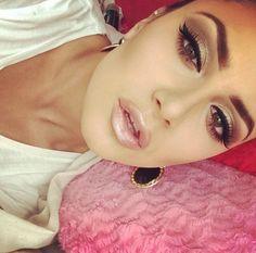 miss-fufo:  cherrryw:  solisseblog:  Instagram: monalcorano  X  X