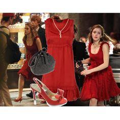 Emma watson hermione granger in yule ball