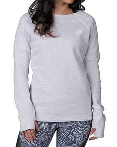 #FashionVault #dgk #Men #Tops - Check this : DGK MENS Black Clothing / Sweatshirts XL for $19.99 USD