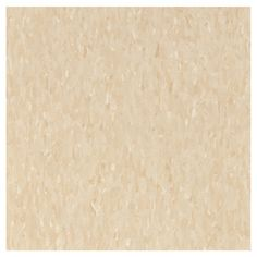 Armstrong�12-In x 12-In Brushed Sand Chip Pattern Commercial Vinyl Tile