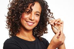 12 Curly Hair Hacks That Will Completely Change Your Life
