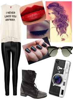 """Now!"" by alicia-morgan-eva ❤ liked on Polyvore"