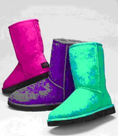 575 Super Cute! Website For Discount UGG Boots! #cheap #UGG #Boots Some less than $159