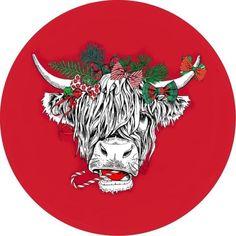 Card Stock, Decorative Plates, Crafty, Christmas, Cards, Design, Home Decor, Xmas, Decoration Home