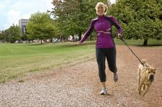 Money Saving Workout Routines for a Fit Recession-ista