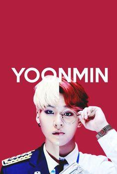 MAIN: TAEKOOK/VKOOK LEAD: YoonMin, NamJin, HopeAmi Taehyung can be mistaken as a psycho but he's not. Yoonmin Fanart, Vhope Fanart, Jimin Fanart, Jimin Jungkook, Yoongi, Bts Bangtan Boy, Bangtan Bomb, Foto Bts, Namjin