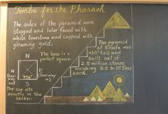 Week Beginning February 4, 2013 - Great Barrington Rudolf Steiner School