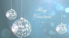 Make room for love this Christmas season.  https://youtu.be/Bn8YI_FcRqE #Christmas #ChristmasMusic #ChristmasCarols