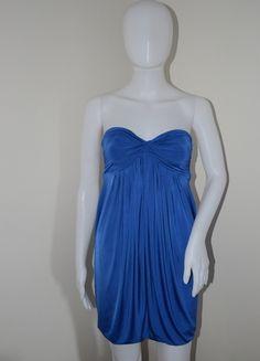 Asos, One Shoulder, Formal Dresses, Fashion, Dresses For Formal, Moda, Formal Gowns, Fashion Styles, Formal Dress