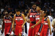 Washington Wizards vs Milwaukee Bucks NBA Live Streaming - 23rd Dec