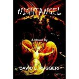 Free Kindle Book -   Nightangel
