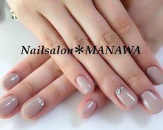 Nail Designs, Nail Polish, Nails, Beauty, Ideas, Finger Nails, Ongles, Nail Desings, Nail Polishes