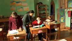 British-made video on Waldorf schools.