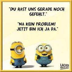 Minion Gif, Happy Minions, My Minion, Lachen Macht Happy, Charmed Book Of Shadows, Charmed Tv Show, Life Humor, Picture Design, Told You So