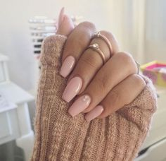 This is set to be the biggest nail trend of 2017 according to Pinterest