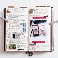 Smash books, art books, mail art, planners, stationery, notebooks, moleskin, Inspiration, travel books, ideas, organization, sketch books, collages, diaries, inspirational photo