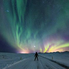 Northern Lights Jeep tour - Made By Iceland - Re-Wilding Northern Lights Iceland, Northern Lights Tours, Aurora Forecast, Tours In Iceland, Light Pollution, Aurora Borealis, Places To Visit, In This Moment, Explore