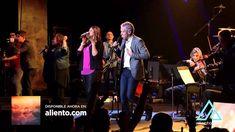 Marco Barrientos « Amanece » El nuevo álbum en vivo de #MarcoBarrientos. Disponible Ahora! – En tiendas digitales o en http://aliento.com – #amanece2014