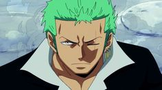 Hottest face zoro ever made? One Piece Man, Zoro One Piece, One Piece World, 0ne Piece, One Piece Anime, Anime One, Me Me Me Anime, Roronoa Zoro, Zoro Nami