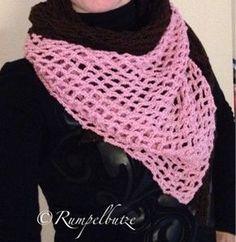 31 Besten Häkeln Bilder Auf Pinterest Scarf Crochet Scarves Und