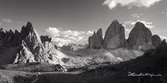 Einzigartige Bilder aus 4 Generationen Bergfotografie. Holen Sie sich mit der…