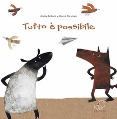 Tout est possible. by Giulia Belloni Book Cover Design, Book Design, Tout Est Possible, French Pictures, Character Education, Social Service Jobs, Book Lovers, Childrens Books, Moose Art