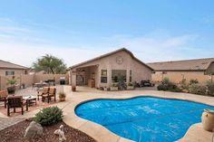 10512 E Tortilla Creek Ct, Gold Canyon, AZ 85118