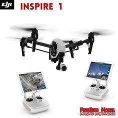 BUY DJI Inspire1 V2.0 Professional aerial photography Drone Quadrocopter rtf with 4k camera & Brushless Gimble,GPS System #russia #china #hongkong #brazil