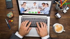 Improve your online webinar skills with these tips - http://www.assessmyhome.com.au/improve-your-online-webinar-skills-with-these-tips/ If you're looking to stand out during webinars and other online meetings, you'll need to hone your communication skills to be both clear and compelling. But in order to do that, first of all you need to appreciate how different online presentations are from delivering them in person. Here's a few... http://realtybiznews.com/wp-content