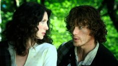 Probably one of the funniest commercials I have ever seen in my life Outlander on Time Warner Cable Extended