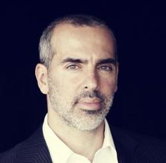 Peter Daou Peter Daou is a former adviser to Hillary Clinton and John Kerry and a veteran of two presidential campaigns. He is the CEO of BNR.