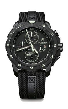 Victorinox Swiss Army Alpnach 241574 #Luxury #Watch #Store