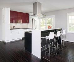 ultra modern kitchens - Google Search
