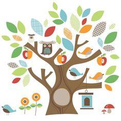 Skip Hop sisustustarrat, sisustustarrat lastenhuoneisiin, lasten sisustustarrat, lastenhuoneen sisustus. | Leikisti-verkkokauppa