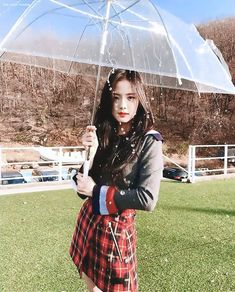Uploaded by 김가현. Find images and videos about rose, k-pop and blackpink on We Heart It - the app to get lost in what you love. Kim Jennie, South Korean Girls, Korean Girl Groups, Lisa Park, Black Pink ジス, Blackpink Photos, Blackpink Fashion, Blackpink Jisoo, Yg Entertainment