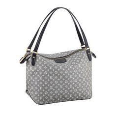 477c6fb1c041 louis vuitton Ballade PM Shoulder Bags And Totes Encre Monogram Idylle  M40574  242.99 Louis Vuitton Artsy