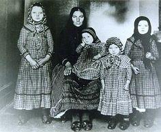 FOTO 5 - Ellis Island italiani d'America - Cultura - Il Sole 24 ORE