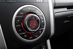 Volkswagen Amarok w porównaniu z Isuzu D-MAX Isuzu D-max, Volkswagen